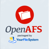 OpenAFS for Windows and OSX